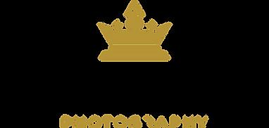 dianapopphotography-logo-original (1).pn