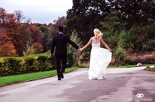 Weddings Package
