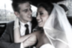 Wedding Kathrin and Ryan at Ordsall Hall