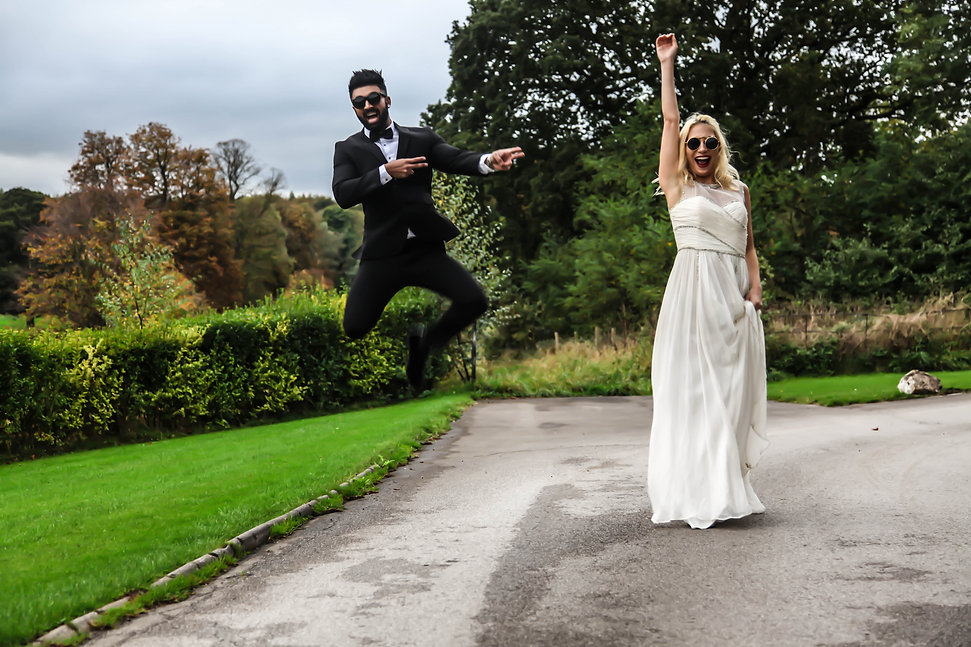 Wedding Photographer Mancheser, Manchester Wedding Photographer