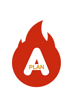 plan a logo.png