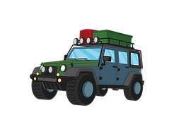 Jeep_side (1).png