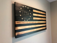subdued_1776.jpg