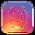 logo-instagram-png-13548.png