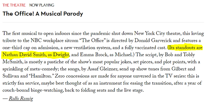 New Yorker.PNG