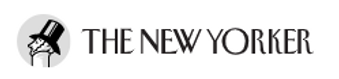 new yorker logo.PNG