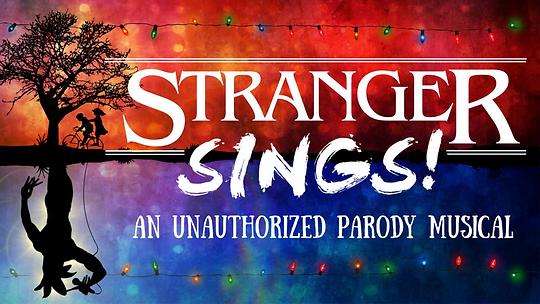 Stranger-Sings-1024x576.png