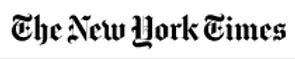 NYTT.PNG