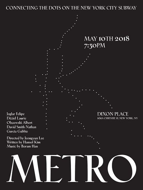 18-05-10_metro-1-480x640.jpg