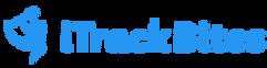 Logo-New-Font-BLUE-1.png