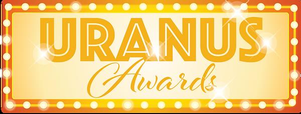 Uranus Awards