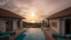Sunrise (4).jpg