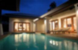 Villa Viggo  (10).jpg