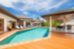 Villa Mai Tai - Horizon Homes - June 201