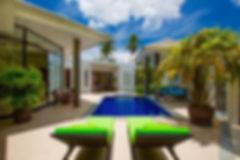 23-pool-loungers-day.jpg