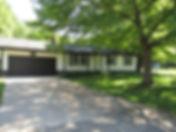 4290 Suttle Drive in Norton, Ohio, 44203 off South Medina Line Road