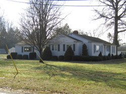558 WARNER RD., COVENTRY TWP.
