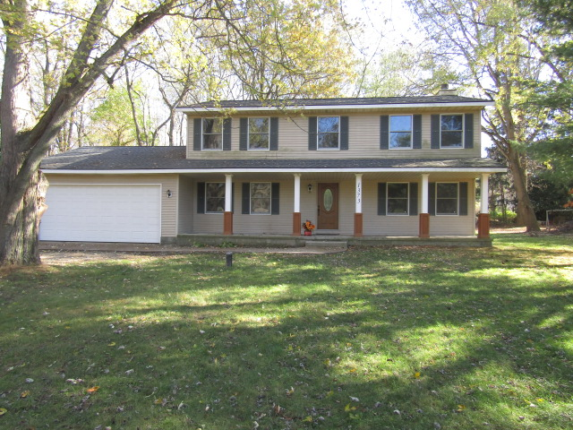 1373 Black Pond Dr., Copley Twp., OH