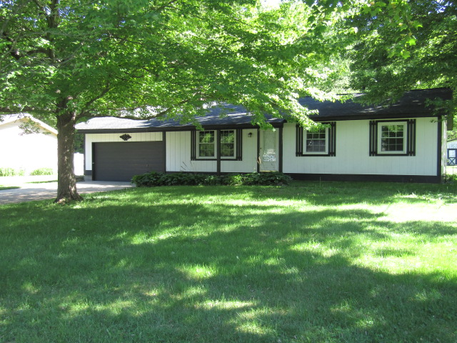 4290 Suttle Drive, Norton, OH, 44203