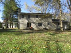 1373 Black Pond exterior