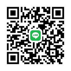 DTM LINE QR.jpeg