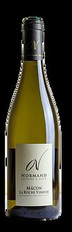 macon-la-roche-vineuse-blanc.png