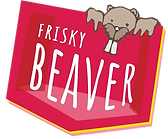 logo-frisky-beaver.png