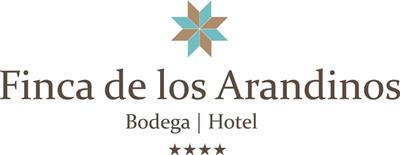 logo-hotel-bodega-con-spa-finca-de-los-a