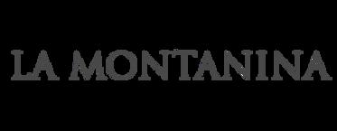 logo-w_edited.png
