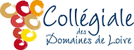 collegiale-domaines-loire-md.png