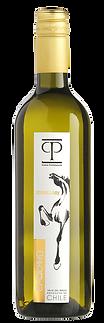Chucaro-Chardonnay.png