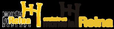 LogoDobleMontela.png
