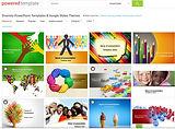 Presentation Template - Diversity.JPG
