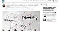 Measure Diversity.JPG