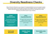 Readiness Checks.JPG