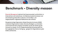 Diversity_messen.JPG