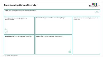 Diversity Canvas1 - DiversifyNow.png
