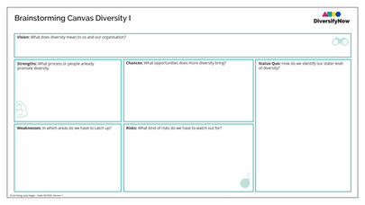 Diversity Canvas1 - DiversifyNow.png