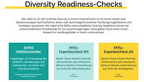 Readiness-Checks.JPG