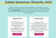 Diversity-Studien.JPG