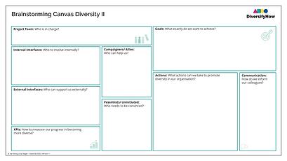 Diversity Canvas2 - DiversifyNow.png