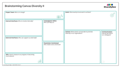 Diversity Canvas2 - DiversifyNow.png