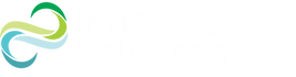 Infinite Sales Solutions Logo