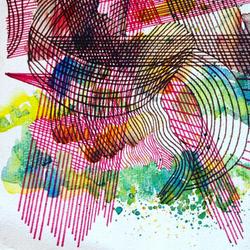 Artwork - Julia Zöllner