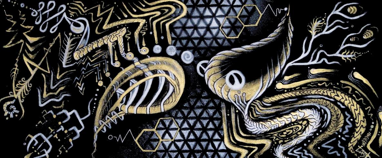 Artwork - Tasha Batten