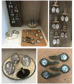 Shop - AD Jewellery