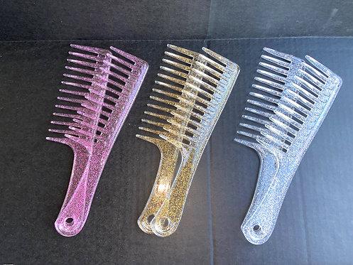 Urban Shampoo Comb