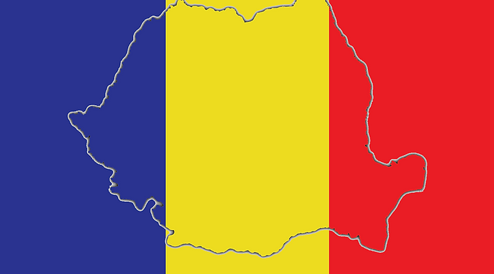romania-1181863_960_720.png