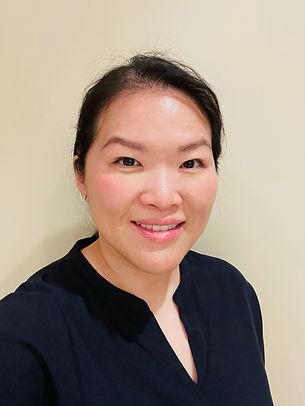 Dr. Hilda Lim.jpeg