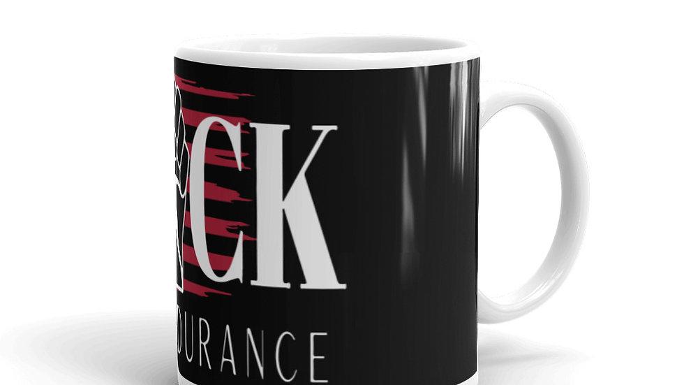 Coffee Mug BWE
